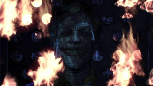 File:Joker cremated.jpg
