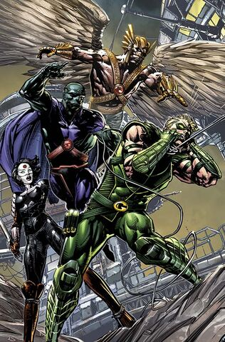 File:Justice League of America Vol 3-3 Cover-1 Teaser.jpg