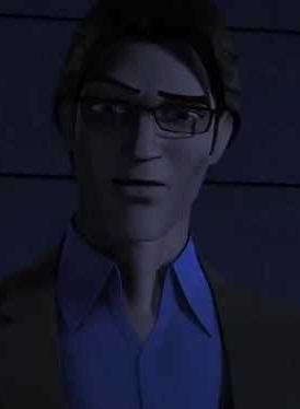 File:Jason Burr (Beware the Batman).jpg