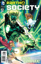 Earth 2 Society Vol 1-9 Cover-1