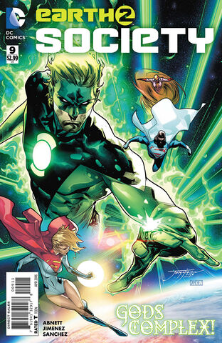 File:Earth 2 Society Vol 1-9 Cover-1.jpg