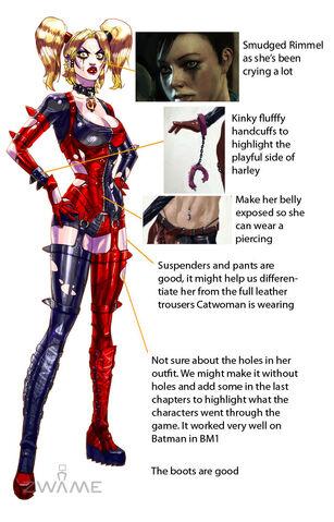 File:Harley v2 feedback.jpg