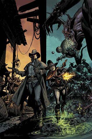 File:All Star Western Vol 3-31 Cover-1 Teaser.jpg