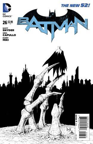 File:Batman Vol 2-26 Cover-3.jpg