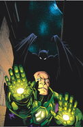 Batman and Robin Vol 2-34 Cover-1 Teaser