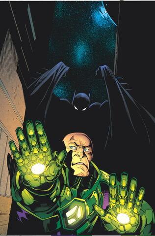 File:Batman and Robin Vol 2-34 Cover-1 Teaser.jpg