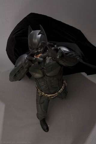 File:Batmanstudio03.jpg