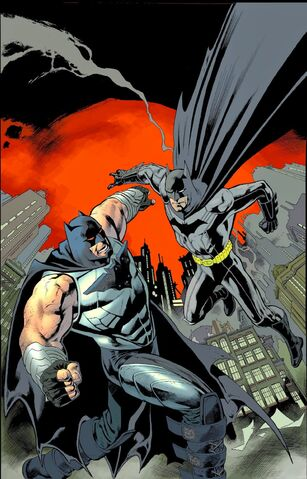 File:Forever Evil Aftermath Batman vs Bane Vol 1-1 Cover-2 Teaser.jpg