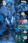Joker-Gotham Runs Red!