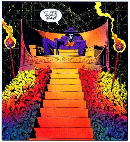 File:Joker 0027.jpg