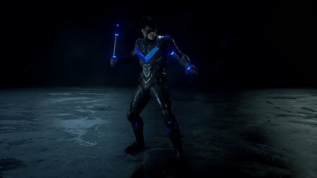 File:Nightwing character trophy.jpg