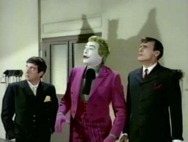 File:The Joker (CR) 5.png