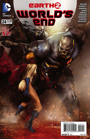 File:Earth 2 World's End Vol 1-24 Cover-1.jpg
