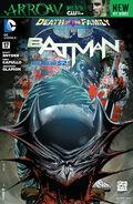 Batman Vol 2-17 Cover-2