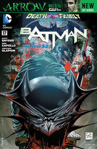 File:Batman Vol 2-17 Cover-2.jpg