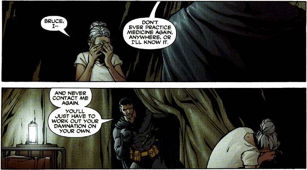 File:Batman damns DrThompkins.jpg