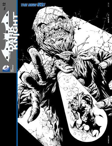 File:Batman The Dark Knight Vol 2-12 Cover-2.jpg