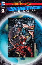 Justice League Vol 2 Futures End-1 Cover-1