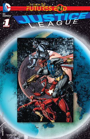 File:Justice League Vol 2 Futures End-1 Cover-1.jpg