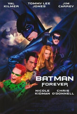 File:3-BatmanForeverposter.jpg