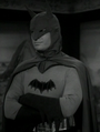 Batman (1943) GPD.png
