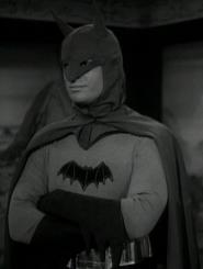 Batman (1943) GPD