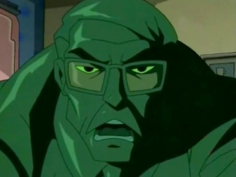 the batman episode 308 fleurs du mal batman wiki