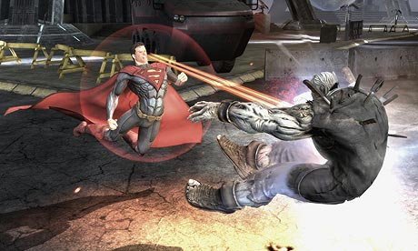 File:Superman vs. Solomon Grundy.jpg
