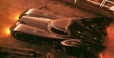 File:91192-111168-batmobile.jpg