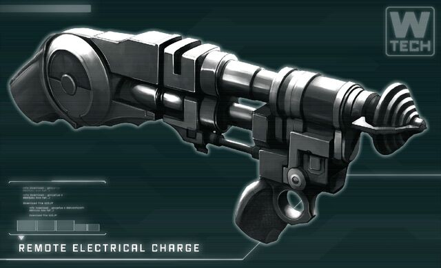 File:AC Remote Electrical Charge Gun.jpg