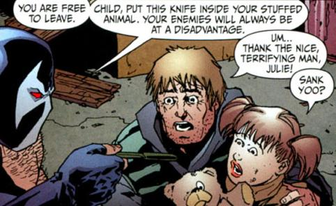 File:Bane lessons for children secret six 36.jpg