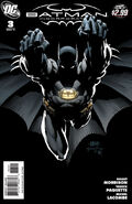 Batman Inc-3 Cover-2