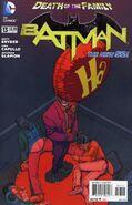 Batman Vol 2-13 Cover-2