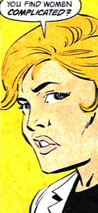 File:Marnie Herrs.png