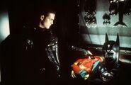 Batman Forever - Robin 6