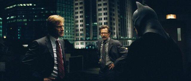 File:Hr Movie Stills 17.jpg