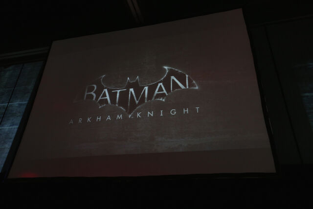 File:SDCC2014-Batman-Cape-Cowl create Art Exhibit 452635894.jpg