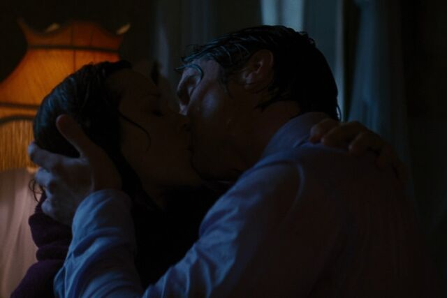 File:TDKR Miranda and Bruce kiss.jpg