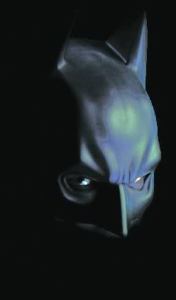 File:BATMAN BEGINS-084.jpg