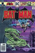 Batman276