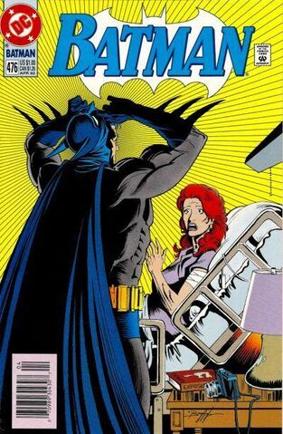 File:Batman476.jpg