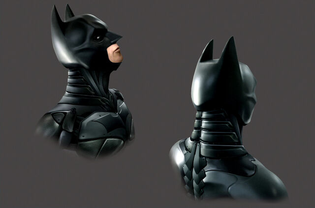 File:The-Dark-Knight 41fdaa0b.jpg