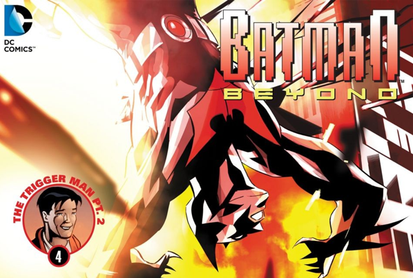 File:Batman Beyond V5 04 Cover.png