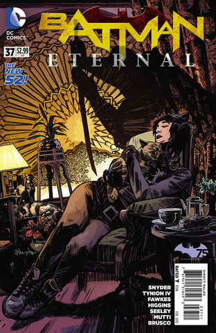 File:Batman Eternal Vol 1-37 Cover-1.jpg