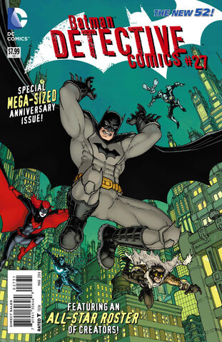 File:Detective Comics Vol 2-27 Cover-6.jpg