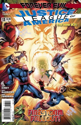 File:Justice League of America Vol 3-13 Cover-1.jpg