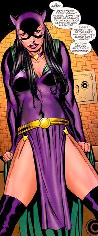 File:1102565-catwoman 5.jpg
