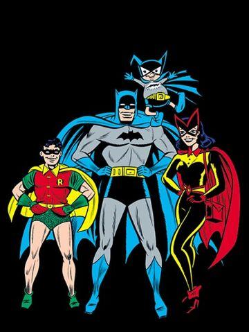 File:449px-Batman Family 002.jpg