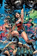 Justice League Vol 2-3 Cover-1 Teaser