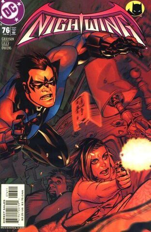 File:Nightwing76v.jpg
